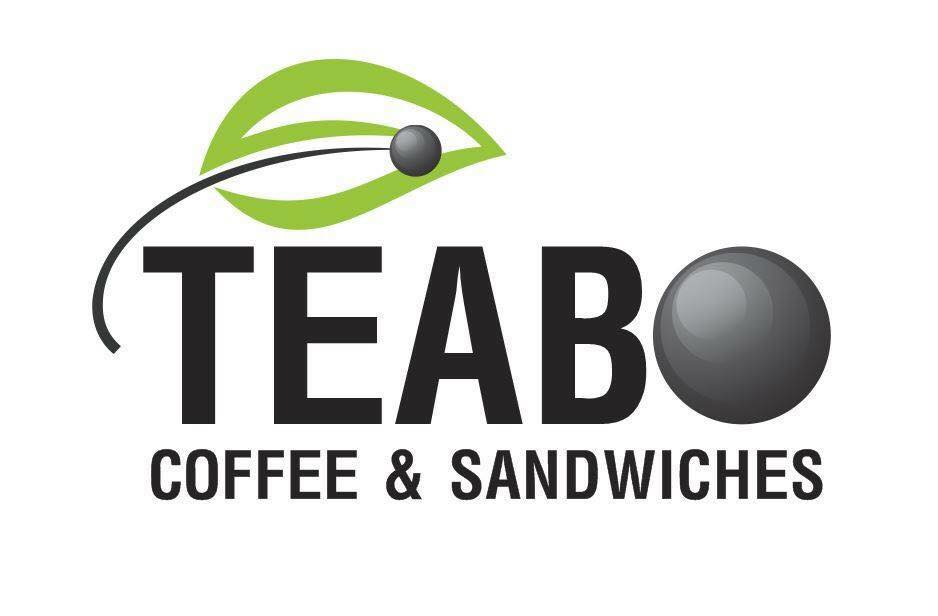 TEABO Coffee & Sandwiches